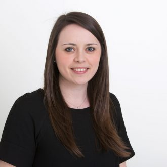 A warm welcome to Victoria Caines, MEP Senior Surveyor