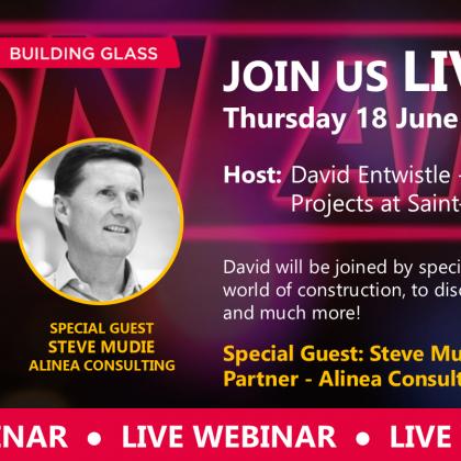 Live@5 |  Thursday 18th June 2020